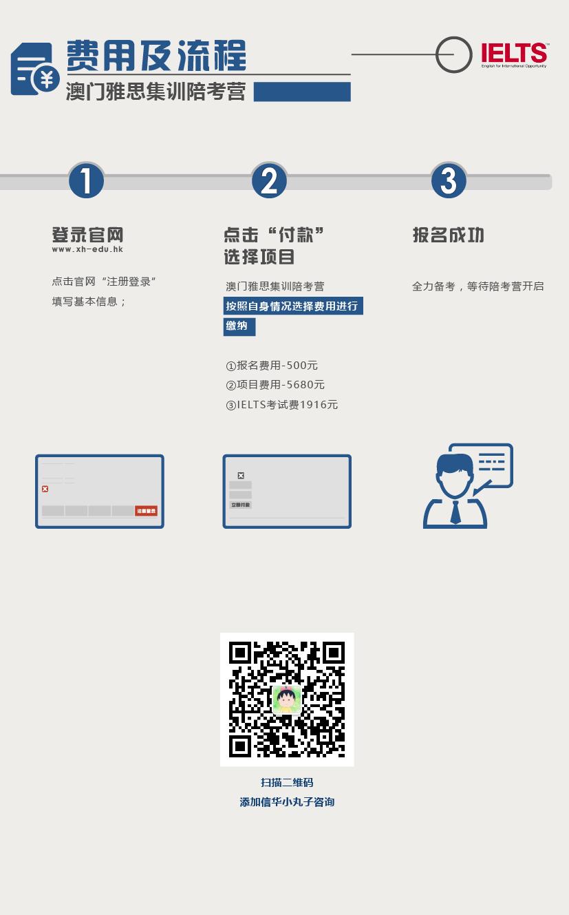雅思PC官网-05.png