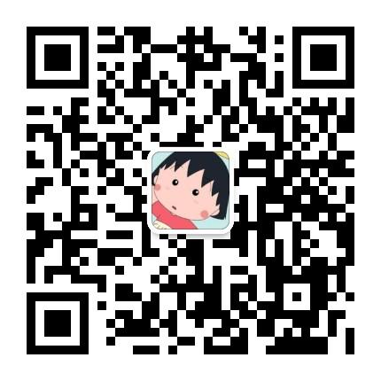 信华小丸子3号.jpg